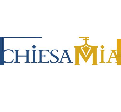 ChiesaMia
